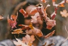 odróżnić przeziębienie od grypy jesień