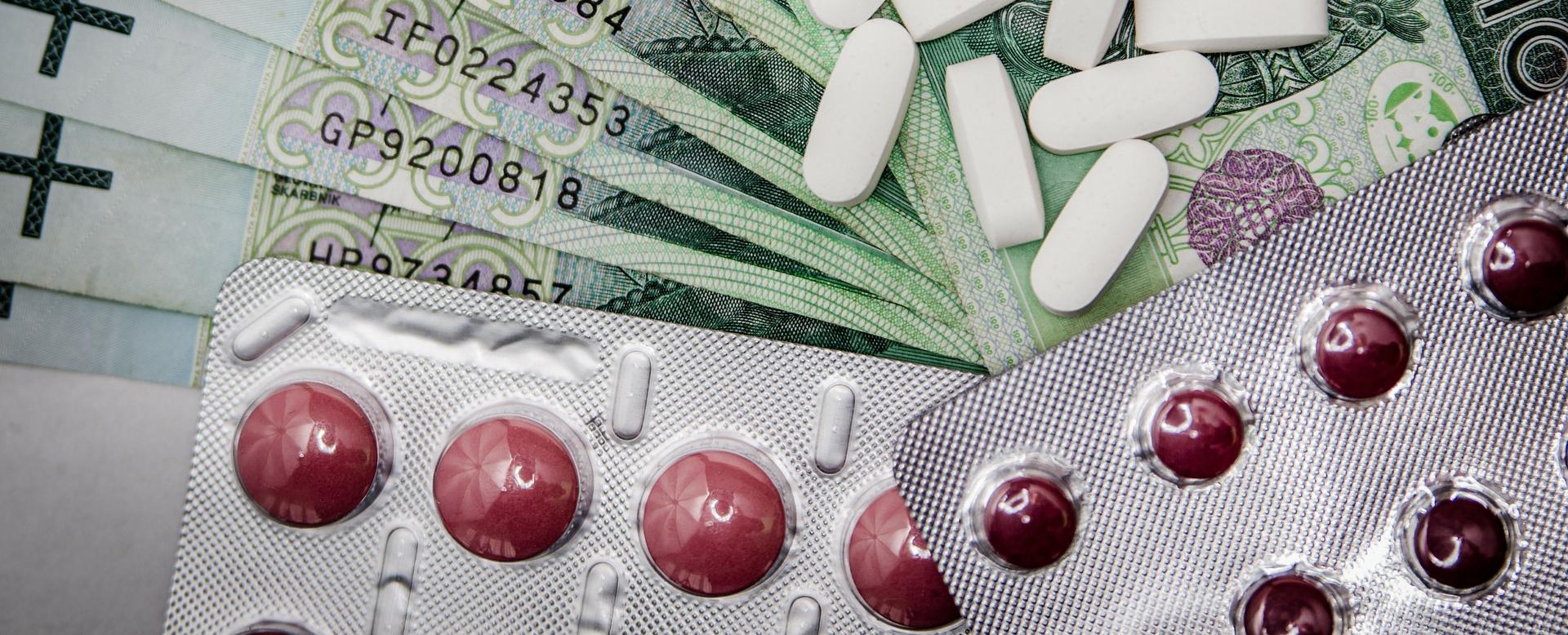jak kupować bezpiecznie leki w internecie?