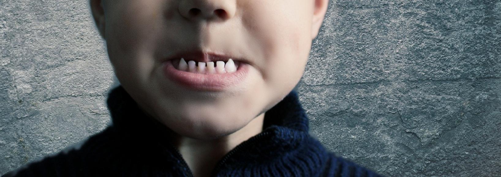 skuteczne spoosby, aby zachęcić dziecko do mycia zębów