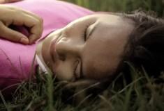 endometrioza to choroba genetyczna