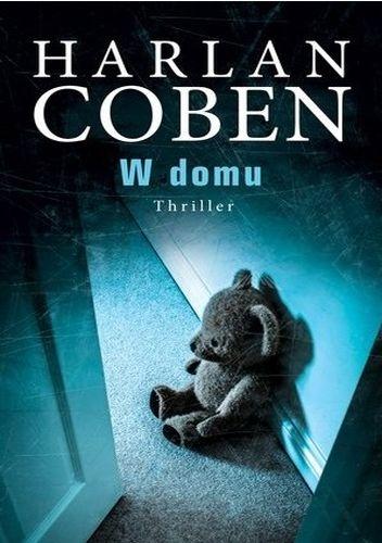 W domu - Harlan Coben