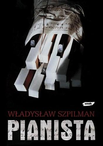 Pianista - Władysław Szpilman