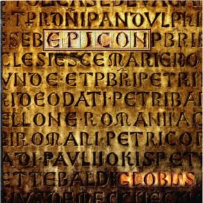 Globus booklet 16-1.2.indd