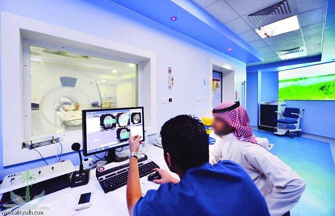 تنظيم نفقات المرضى السعوديين المحولين للعلاج خارج مناطق إقامتهم الموقع الرسمي للأستاذ ماجد عايد
