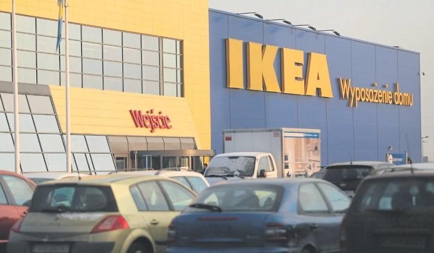Ikea Black Friday 2018 Wyprzedaże Promocje I W Ikea Na