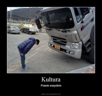 Śmieszne memy o kierowcach TIR-ów [ZOBACZ MEMY] | Dziennik Bałtycki