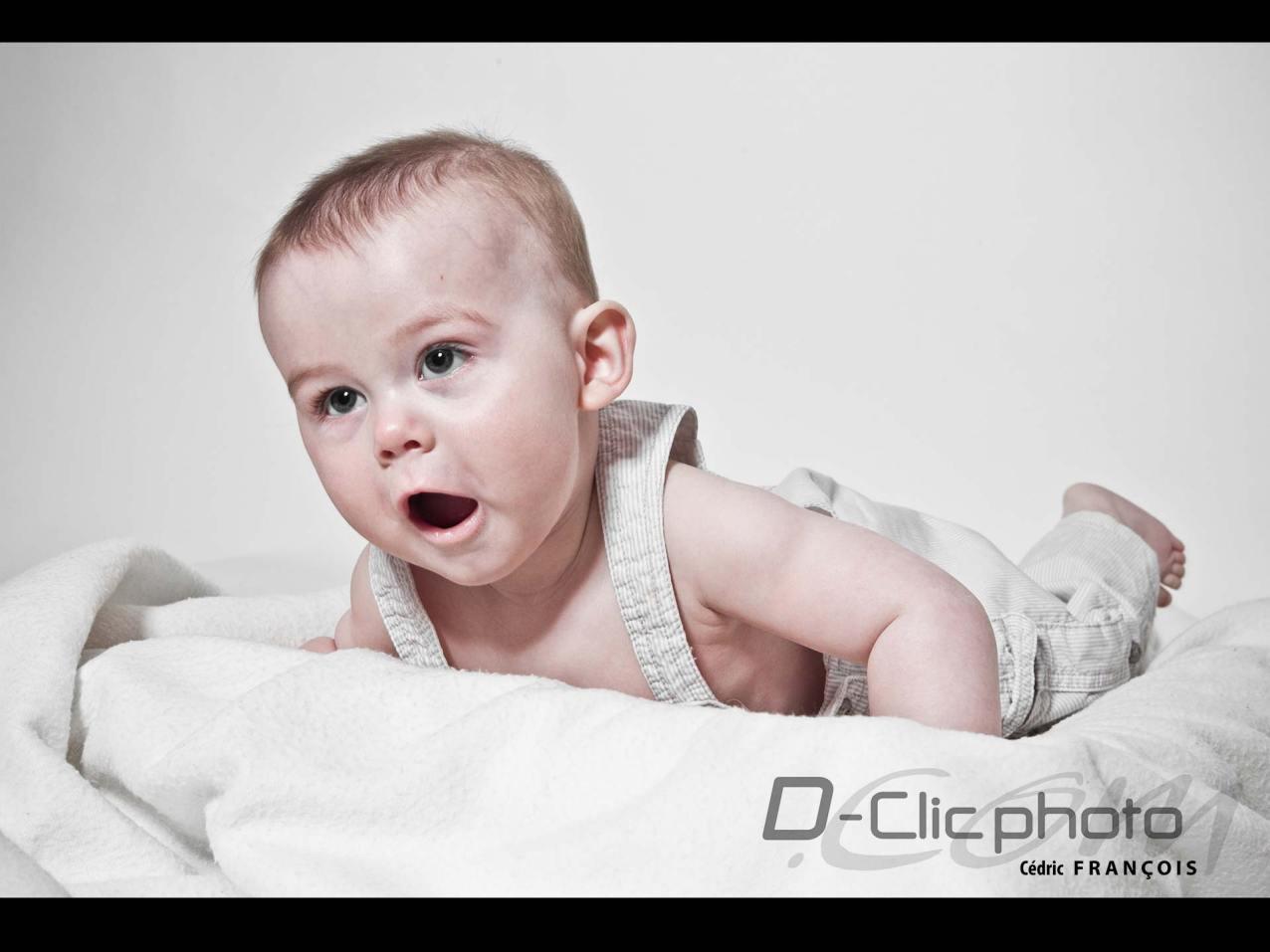 Photographe nouveau-né enfant famille Sivry-rance