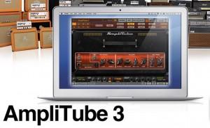 私がAmplitube3をメインで使う理由はコレ!