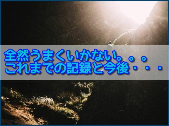 【日記】DTMマスターオタレコさんへ悩み相談してみた。