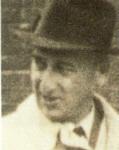 Herman van Pels