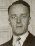 Victor Kluger