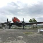 【静岡】エアーパークは無料で楽しめる浜松の観光スポット。時間があればぜひ行くべき!
