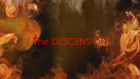 descension-logo2