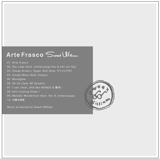 artefrasco2