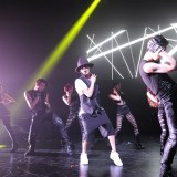 赤西仁の「男性同伴ライブ」が成功する驚くべき理由とは?