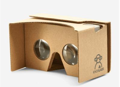 Oculus Rift ハコスコ PlayStationVR Google Cardboard オキュラスリフト PS4 モバイルVR ワイヤードVR Gear VR