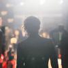 """赤西仁が中国で""""アジア賞""""を受賞!レッドカーペット、英語スピーチ、ライブなどの様子をまとめました"""