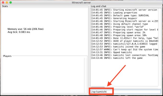 マルチデータのセーブ(保存)方法