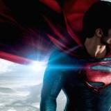 スーパーマン映画はこの順番で見よう:最新作までの時系列を徹底解説【ジャスティス・リーグ、ヤング・スーパーマン、スーパーガール】