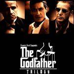 映画ゴッドファーザーシリーズの時系列、3作品のあらすじを徹底解説【年代表つき】