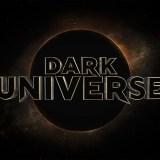 ダーク・ユニバースとは?今後公開されるモンスター映画10作品の時系列を大解説【ユニバーサル・ピクチャーズ】