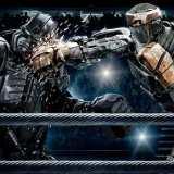 映画『リアル・スティール』の世界が実現化しそうな件【ロボット格闘技の未来】