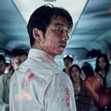 映画『新感染』シリーズ2作品のあらすじ・評価・感想・レビューまとめ