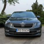 Volkswagen Golf Vs Skoda Octavia Wyposazenie Czy Pojemnosc