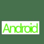 最新モデル「Nexus7」を開発中?指紋認証を搭載?2016年にも発売?