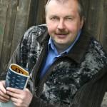 аналітика - новини з Дрогобича