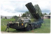 Воїни артилеристи