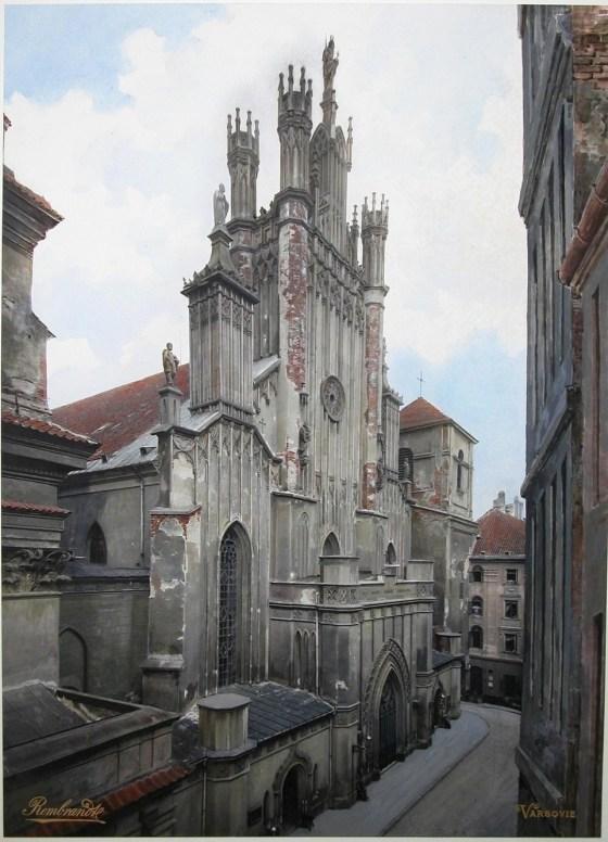 Katedra św
