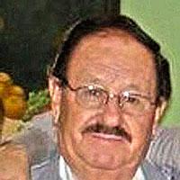 Alejo Garza Tamez - Алехо Гарза Тамеза