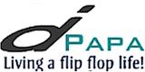 dpapalogoprofilefb