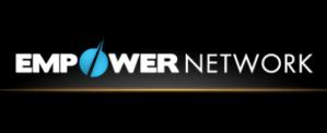 empower-network-logo-493x201