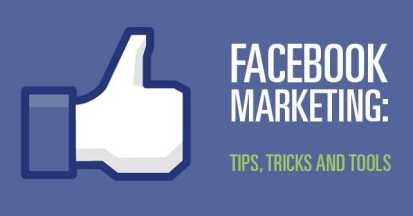 facebook-marketing-tips-promojam-642x336