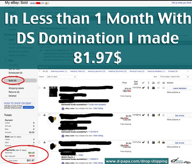 DS-TESTIMONIALS