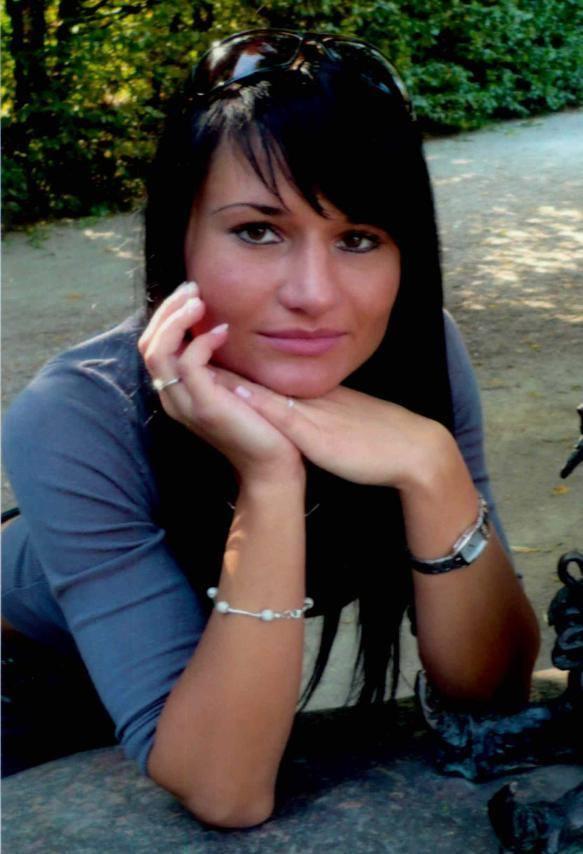 Marzena Siemek