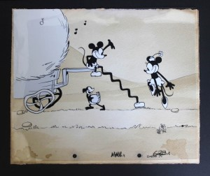 mickey-mouse-get-a-horse-cel-1