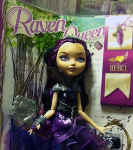 Raven_Queen_Ever_After_High2
