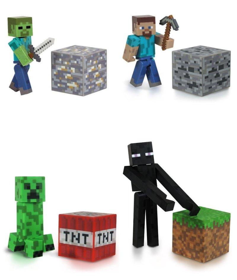 minecraft-action-figures