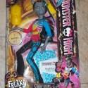 Neighthan Rot Monster High