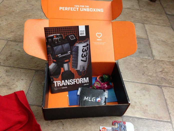 lootcrate-transformers-june-2