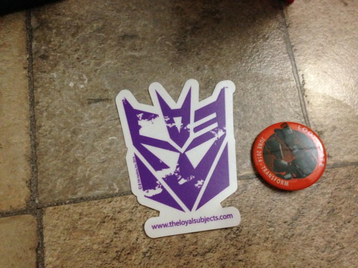 lootcrate-transformers-june-4