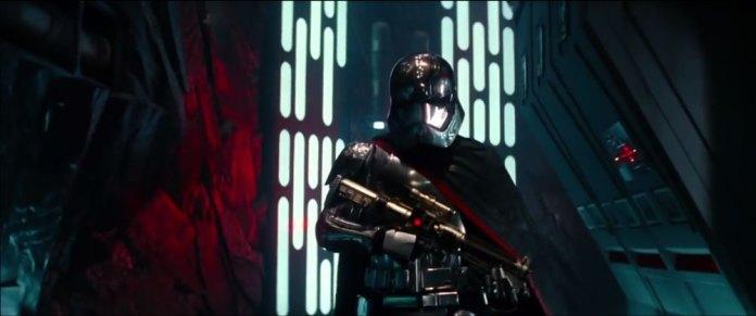 star-wars-vii-silver-stormtrooper