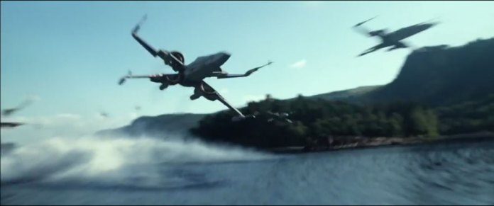 star-wars-vii-x-wing