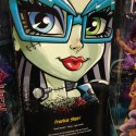 Monster-High-Frankie-Stein-Geek-Shriek