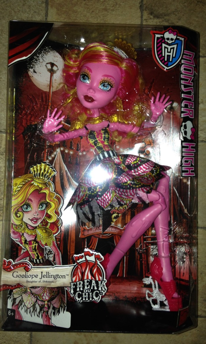 Gooliope-monster-high-jellington