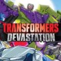 Transformers-devastation-platinum-Xbox-Ps3-ps4