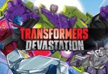 Transformers-devastation-platinum-Xbox-Ps3-ps4